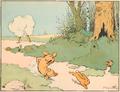 Rabier - Les Petites Misères de la vie des animaux, Garnier 017.png
