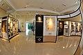 Rabindranather Bigyan Bhabna - Exhibition - Bardhaman Science Centre - Bardhaman 2015-07-24 1224.JPG