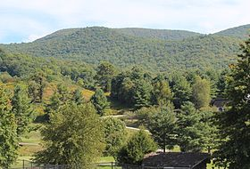 Rabun Bald viewed from Sky Valley, Georgia.jpg