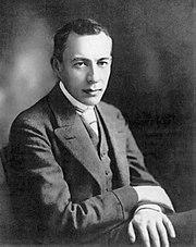 180px-Rachmaninov