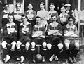 Racing-club-1906.jpg