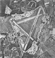 Rackheathairfield 9july1946.png