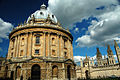 Radcliffe Camera and Old Bodleian.jpg