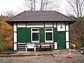 Radevormwald Dahlhausen - Eisenbahnmuseum 10.jpg