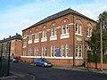 Radford Methodist Church - geograph.org.uk - 1044375.jpg