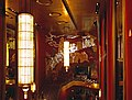 Radio City Lobby 4 (6222214765).jpg