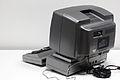 Radioshack TRS80-IMG 7202.jpg