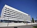 Radisson Blu Hotel Oulu 2018.jpg