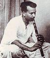 Raghunath Prasanna Tripura Bansuri.jpg