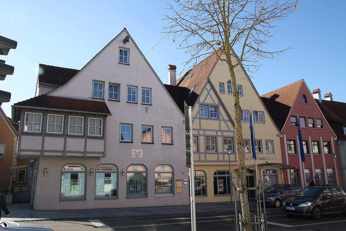 Rb Weißenburg