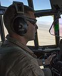 Raider pilots take low-altitude training head on 140724-M-OB827-022.jpg