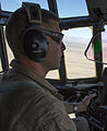Raider pilots take low-altitude training head on 140724-M-OB827-022.jpg
