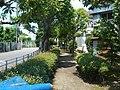Rail trail (Ichinotsubo shortcut) - panoramio - Kaz Ish (1).jpg