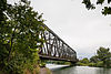 Railroad Bridge Westerly Ahlem Hanover Germany.jpg