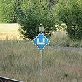Railway-sign-We-8a-19MVAPXV.jpg