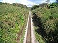 Railway Line - geograph.org.uk - 566979.jpg