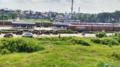 Railway View KHD.png
