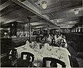 Railwaysofworld00protrich-p517-SS-Hibernia-1st-class-dining-room.jpg