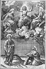 Chrystus jako Zbawiciel Świata