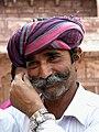 Rajasthan2020b.jpg