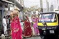 Rajasthan dia 0050a.jpg