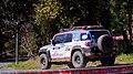 Rally Mobil Rastrillo (46068285032).jpg