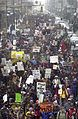 Rally in 2003 to end the war in Iraq..jpg
