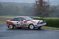 Rallye Köln Ahrweiler Vorausfahrzeug 3.jpg