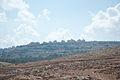 Ramallah (3756660059).jpg