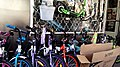 Ramat-gan-negba-street-bicycle-shop-april-2016.jpg