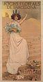 Ramon Casas- Cartell Jochs Florals.jpg