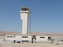Ramon airport Tower 04-04-2016a.JPG