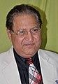 Ranbir Chander Sobti - Kolkata 2012-02-25 9054 Cropped.JPG