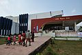 Ranchi Science Centre - Jharkhand 2010-11-29 8864.JPG