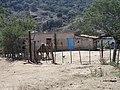 Ranchito En El Cerro - panoramio.jpg
