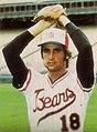 Randy Miller - 1978 - Denver Bears.jpg