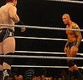 Randy Orton3.jpg