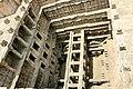 Rani ki vav - Gujarat - 02.jpg