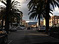 Rapallo - Piazza 4 Novembre - panoramio.jpg