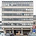 Rathaus Greven-8508.jpg