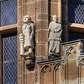 Rathausturm Köln - Teusch - Frings (5931-33).jpg
