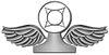 Rating Badge AC