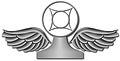 Rating Badge AC.jpg