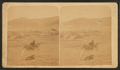 Raton from the east, from Robert N. Dennis collection of stereoscopic views 2.png