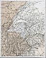 Rattachement-chablais-faucigny-genevois-savoie-suisse.jpg