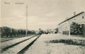 Rauma Railway Station.png