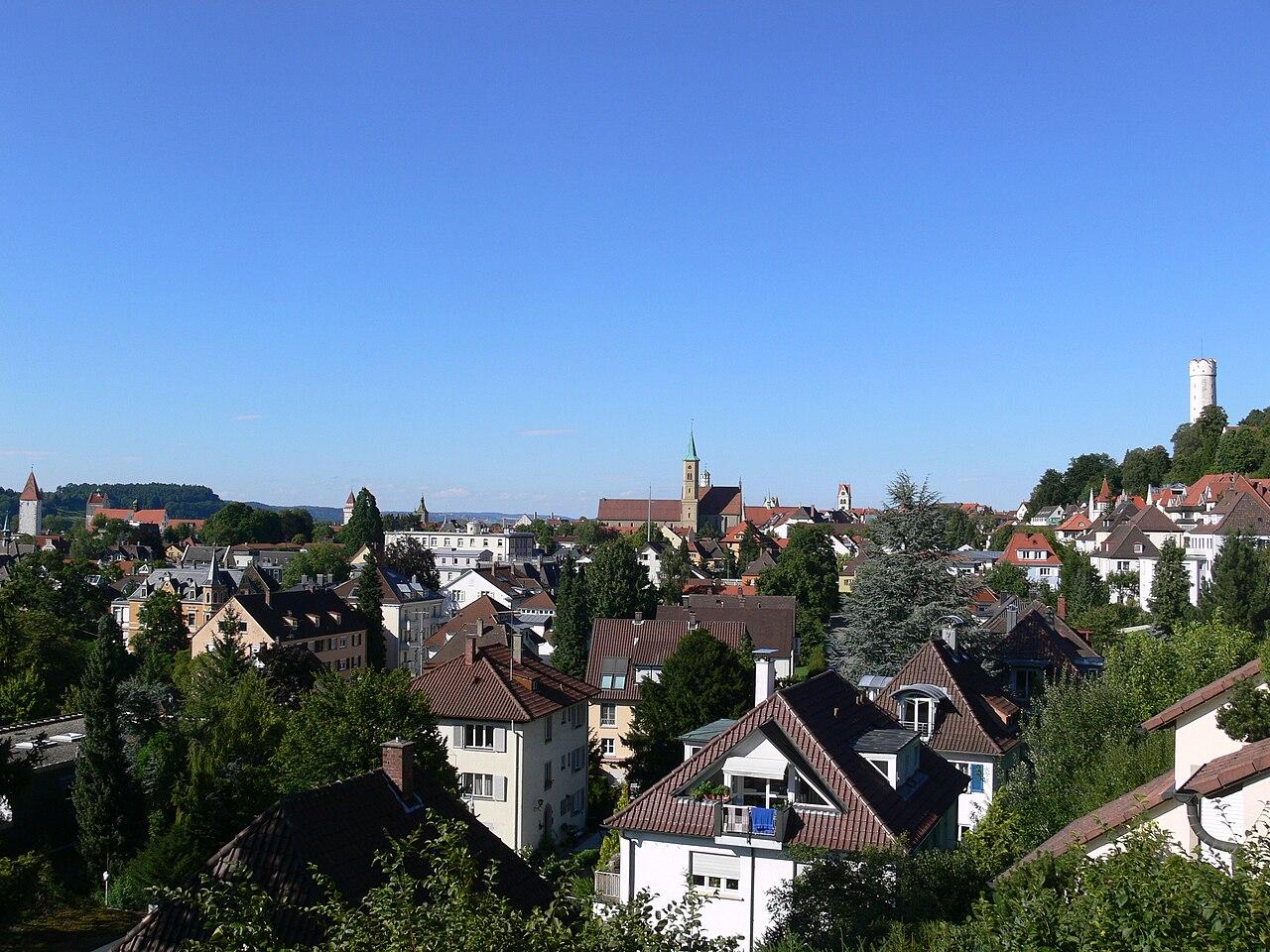 Ravensburg Blick von Federburgstraße.jpg