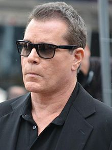 Ray Liotta Cannes 2012.jpg