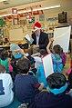 Read Across America - Springhill Elementary (8518876893).jpg