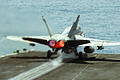 Reagan Launches First Sorties in Support of Operating Enduring Freedom DVIDS118766.jpg